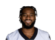 https://a.espncdn.com/i/headshots/nfl/players/full/3128451.png