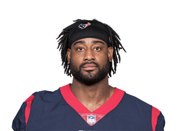 https://a.espncdn.com/i/headshots/nfl/players/full/3128452.png