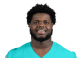 https://a.espncdn.com/i/headshots/nfl/players/full/3128455.png