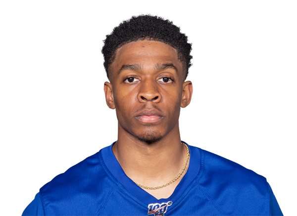 https://a.espncdn.com/i/headshots/nfl/players/full/3128687.png
