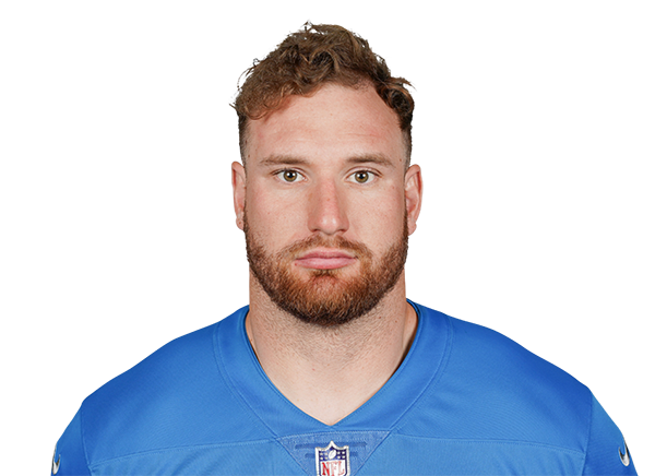 https://a.espncdn.com/i/headshots/nfl/players/full/3128689.png