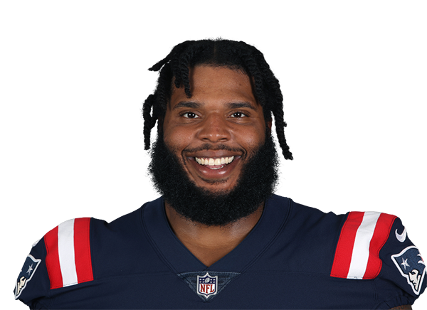 https://a.espncdn.com/i/headshots/nfl/players/full/3128713.png