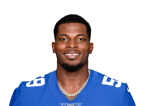https://a.espncdn.com/i/headshots/nfl/players/full/3128715.png