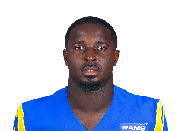 https://a.espncdn.com/i/headshots/nfl/players/full/3128721.png
