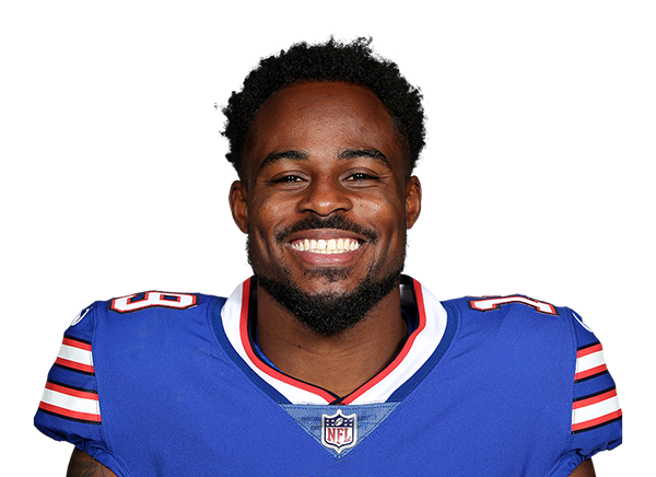 https://a.espncdn.com/i/headshots/nfl/players/full/3128724.png