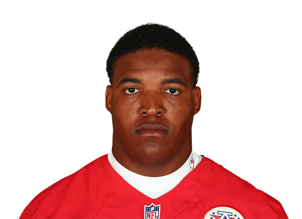 https://a.espncdn.com/i/headshots/nfl/players/full/3128740.png