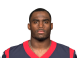 https://a.espncdn.com/i/headshots/nfl/players/full/3128746.png