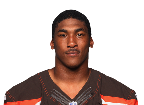 https://a.espncdn.com/i/headshots/nfl/players/full/3128747.png