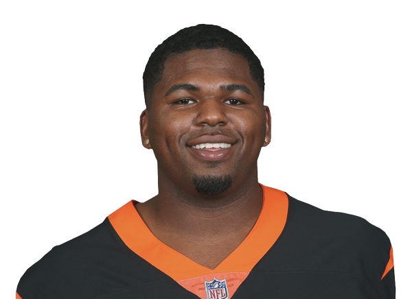 https://a.espncdn.com/i/headshots/nfl/players/full/3128752.png