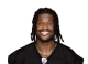 https://a.espncdn.com/i/headshots/nfl/players/full/3128774.png