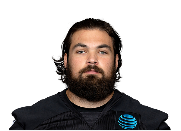 https://a.espncdn.com/i/headshots/nfl/players/full/3128790.png