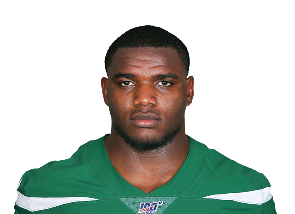 https://a.espncdn.com/i/headshots/nfl/players/full/3128853.png