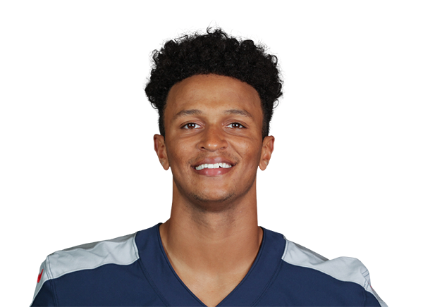 https://a.espncdn.com/i/headshots/nfl/players/full/3129302.png