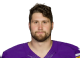 https://a.espncdn.com/i/headshots/nfl/players/full/3129304.png