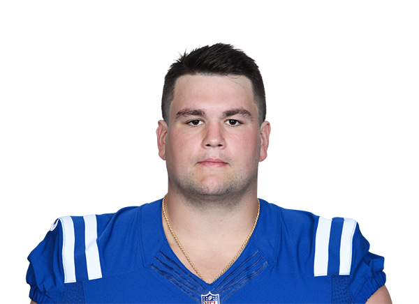 https://a.espncdn.com/i/headshots/nfl/players/full/3129308.png
