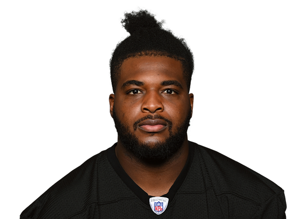 https://a.espncdn.com/i/headshots/nfl/players/full/3129473.png