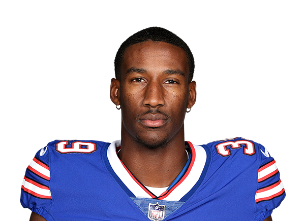 https://a.espncdn.com/i/headshots/nfl/players/full/3133440.png