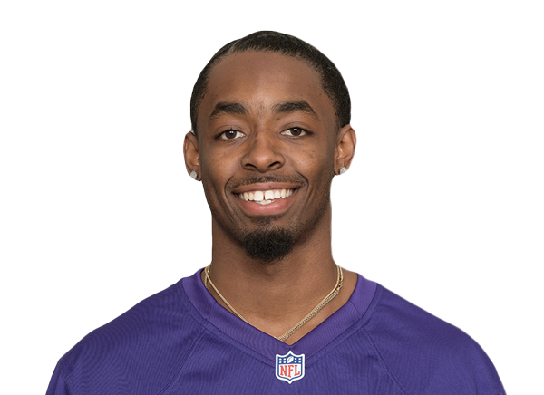 https://a.espncdn.com/i/headshots/nfl/players/full/3134302.png