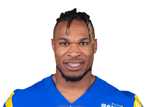 https://a.espncdn.com/i/headshots/nfl/players/full/3134310.png