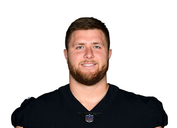 https://a.espncdn.com/i/headshots/nfl/players/full/3134312.png