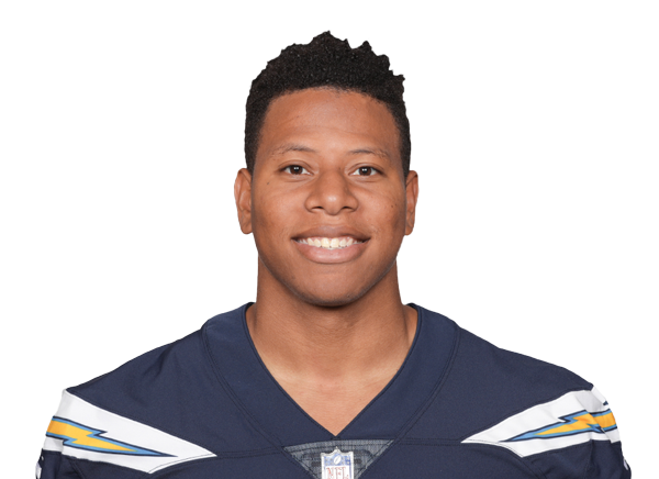 https://a.espncdn.com/i/headshots/nfl/players/full/3134314.png