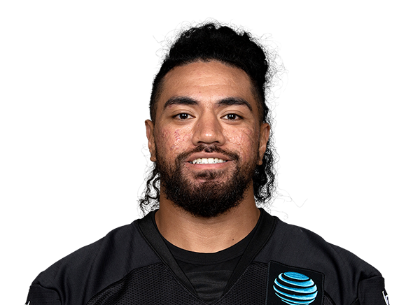 Jacob Tuioti-Mariner