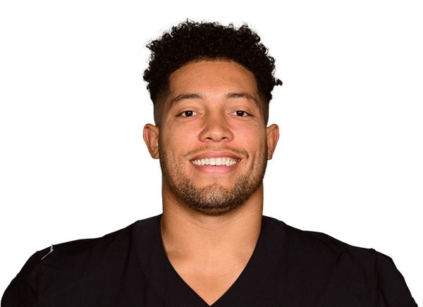 https://a.espncdn.com/i/headshots/nfl/players/full/3134316.png