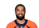 https://a.espncdn.com/i/headshots/nfl/players/full/3134353.png