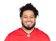 https://a.espncdn.com/i/headshots/nfl/players/full/3134362.png