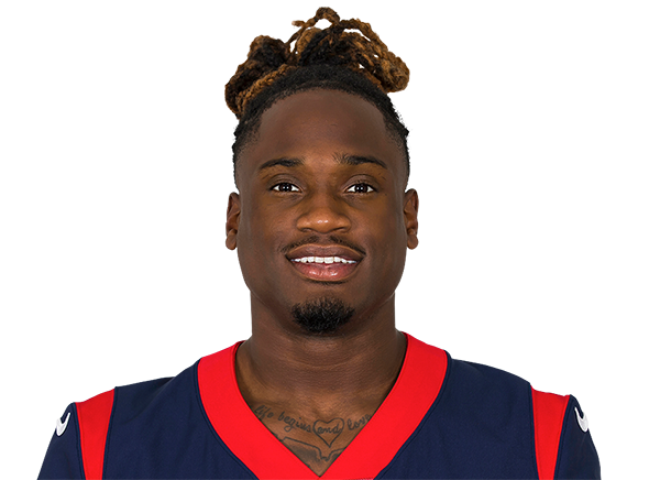 https://a.espncdn.com/i/headshots/nfl/players/full/3134448.png