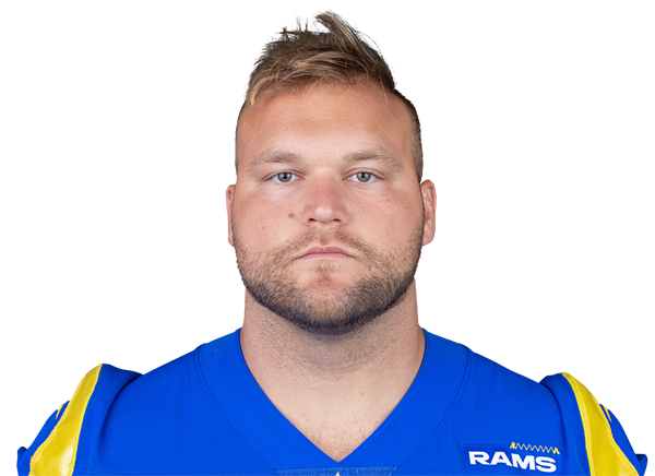 https://a.espncdn.com/i/headshots/nfl/players/full/3134666.png