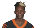 https://a.espncdn.com/i/headshots/nfl/players/full/3135726.png