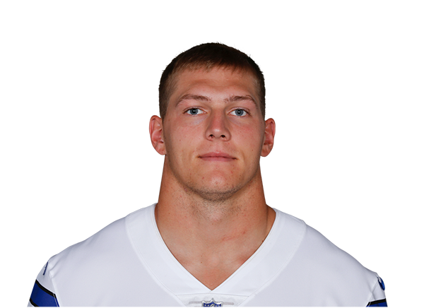 https://a.espncdn.com/i/headshots/nfl/players/full/3138677.png