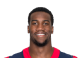 https://a.espncdn.com/i/headshots/nfl/players/full/3138764.png