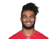 https://a.espncdn.com/i/headshots/nfl/players/full/3138826.png