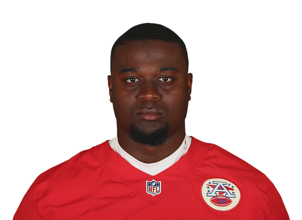 https://a.espncdn.com/i/headshots/nfl/players/full/3138835.png