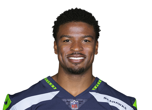 https://a.espncdn.com/i/headshots/nfl/players/full/3139387.png