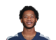 https://a.espncdn.com/i/headshots/nfl/players/full/3139456.png