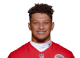 https://a.espncdn.com/i/headshots/nfl/players/full/3139477.png