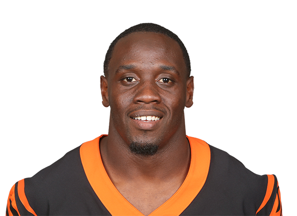 https://a.espncdn.com/i/headshots/nfl/players/full/3139591.png