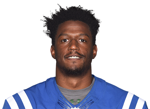 https://a.espncdn.com/i/headshots/nfl/players/full/3139605.png