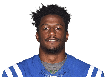 Image result for headshot marlon mack