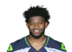 https://a.espncdn.com/i/headshots/nfl/players/full/3139925.png