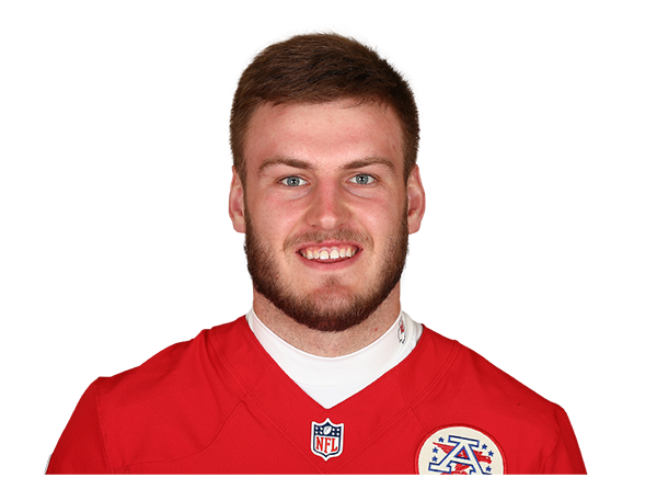 https://a.espncdn.com/i/headshots/nfl/players/full/3140643.png