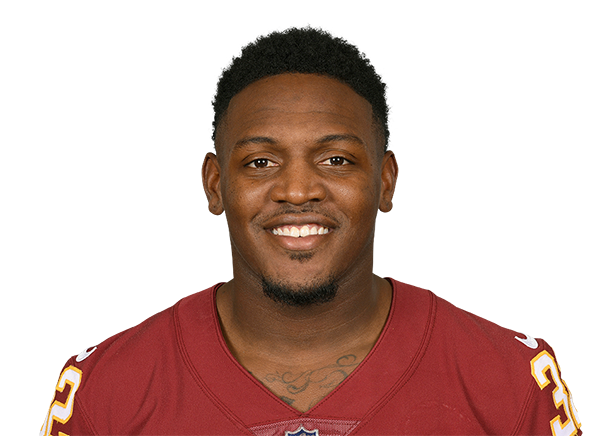 https://a.espncdn.com/i/headshots/nfl/players/full/3141066.png