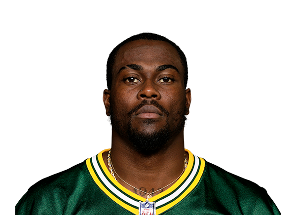 https://a.espncdn.com/i/headshots/nfl/players/full/3144984.png