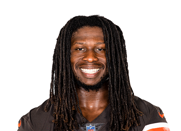 https://a.espncdn.com/i/headshots/nfl/players/full/3152371.png