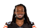https://a.espncdn.com/i/headshots/nfl/players/full/3153653.png