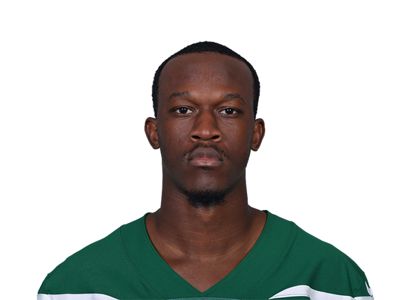 https://a.espncdn.com/i/headshots/nfl/players/full/3155188.png