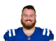 https://a.espncdn.com/i/headshots/nfl/players/full/3163375.png